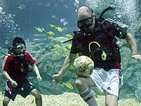 soccer_under_water.jpg