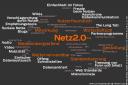 web20_de.png